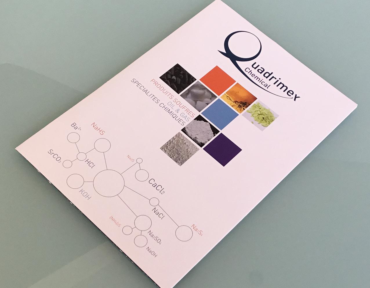 Quadrimex 2