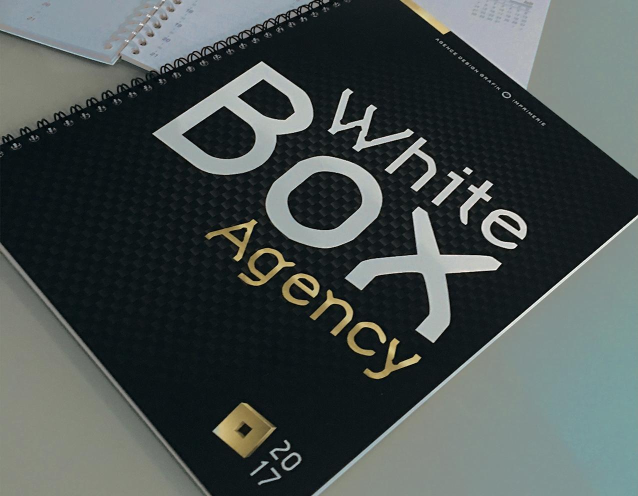white-box-agenda